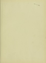 Page 3, 1958 Edition, University of Maryland School of Pharmacy - Terra Mariae Yearbook (Baltimore, MD) online yearbook collection