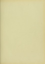 Page 3, 1959 Edition, University of Maryland School of Pharmacy - Terra Mariae Yearbook (Baltimore, MD) online yearbook collection