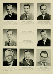 Page 9, 1967 Edition, University of Maryland School of Pharmacy - Terra Mariae Yearbook (Baltimore, MD) online yearbook collection