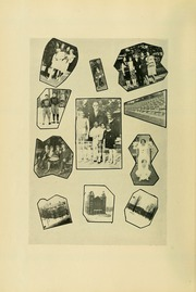 Page 8, 1930 Edition, Clarion University of Pennsylvania - Sequelle Yearbook (Clarion, PA) online yearbook collection