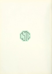 Page 10, 1931 Edition, Clarion University of Pennsylvania - Sequelle Yearbook (Clarion, PA) online yearbook collection