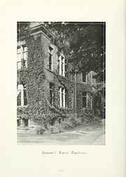 Page 14, 1931 Edition, Clarion University of Pennsylvania - Sequelle Yearbook (Clarion, PA) online yearbook collection