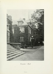 Page 17, 1931 Edition, Clarion University of Pennsylvania - Sequelle Yearbook (Clarion, PA) online yearbook collection