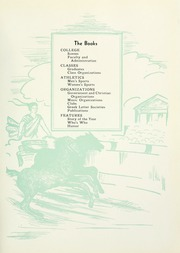 Page 9, 1931 Edition, Clarion University of Pennsylvania - Sequelle Yearbook (Clarion, PA) online yearbook collection