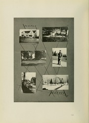 Page 12, 1932 Edition, Clarion University of Pennsylvania - Sequelle Yearbook (Clarion, PA) online yearbook collection