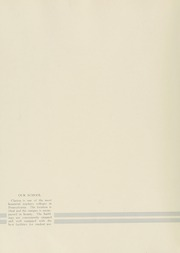 Page 14, 1935 Edition, Clarion University of Pennsylvania - Sequelle Yearbook (Clarion, PA) online yearbook collection
