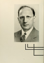 Page 10, 1939 Edition, Clarion University of Pennsylvania - Sequelle Yearbook (Clarion, PA) online yearbook collection