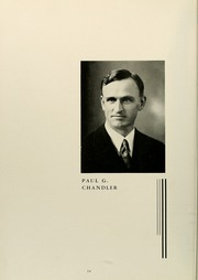 Page 14, 1939 Edition, Clarion University of Pennsylvania - Sequelle Yearbook (Clarion, PA) online yearbook collection