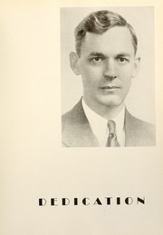 Page 11, 1940 Edition, Clarion University of Pennsylvania - Sequelle Yearbook (Clarion, PA) online yearbook collection