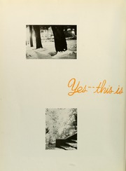 Page 10, 1944 Edition, Clarion University of Pennsylvania - Sequelle Yearbook (Clarion, PA) online yearbook collection
