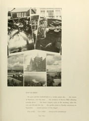 Page 13, 1944 Edition, Clarion University of Pennsylvania - Sequelle Yearbook (Clarion, PA) online yearbook collection
