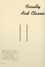 Page 16, 1946 Edition, Clarion University of Pennsylvania - Sequelle Yearbook (Clarion, PA) online yearbook collection