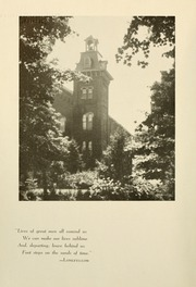 Page 6, 1946 Edition, Clarion University of Pennsylvania - Sequelle Yearbook (Clarion, PA) online yearbook collection