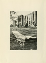 Page 10, 1949 Edition, Clarion University of Pennsylvania - Sequelle Yearbook (Clarion, PA) online yearbook collection