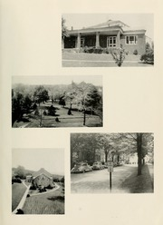 Page 7, 1949 Edition, Clarion University of Pennsylvania - Sequelle Yearbook (Clarion, PA) online yearbook collection