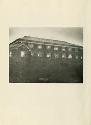 Page 8, 1949 Edition, Clarion University of Pennsylvania - Sequelle Yearbook (Clarion, PA) online yearbook collection