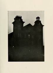 Page 9, 1949 Edition, Clarion University of Pennsylvania - Sequelle Yearbook (Clarion, PA) online yearbook collection