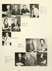 Page 17, 1966 Edition, Clarion University of Pennsylvania - Sequelle Yearbook (Clarion, PA) online yearbook collection