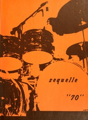 Page 3, 1970 Edition, Clarion University of Pennsylvania - Sequelle Yearbook (Clarion, PA) online yearbook collection
