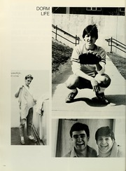 Page 202, 1985 Edition, Clarion University of Pennsylvania - Sequelle Yearbook (Clarion, PA) online yearbook collection