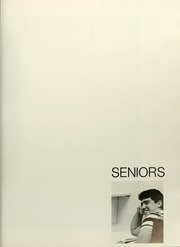 Page 209, 1985 Edition, Clarion University of Pennsylvania - Sequelle Yearbook (Clarion, PA) online yearbook collection