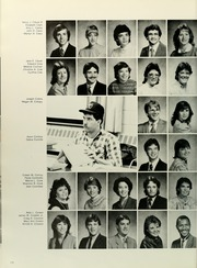 Page 214, 1985 Edition, Clarion University of Pennsylvania - Sequelle Yearbook (Clarion, PA) online yearbook collection