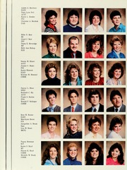 Page 14, 1988 Edition, Clarion University of Pennsylvania - Sequelle Yearbook (Clarion, PA) online yearbook collection