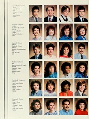Page 16, 1988 Edition, Clarion University of Pennsylvania - Sequelle Yearbook (Clarion, PA) online yearbook collection