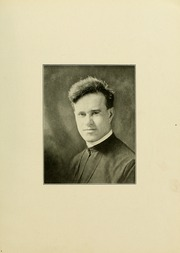 Page 17, 1917 Edition, Boston College - Sub Turri Yearbook (Boston, MA) online yearbook collection