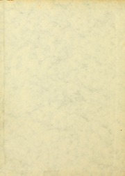 Page 2, 1917 Edition, Boston College - Sub Turri Yearbook (Boston, MA) online yearbook collection
