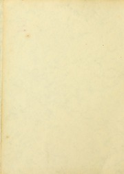 Page 4, 1917 Edition, Boston College - Sub Turri Yearbook (Boston, MA) online yearbook collection