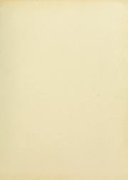 Page 5, 1917 Edition, Boston College - Sub Turri Yearbook (Boston, MA) online yearbook collection