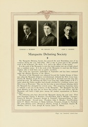 Page 200, 1922 Edition, Boston College - Sub Turri Yearbook (Boston, MA) online yearbook collection