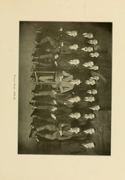 Page 207, 1922 Edition, Boston College - Sub Turri Yearbook (Boston, MA) online yearbook collection