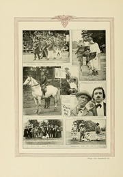 Page 212, 1922 Edition, Boston College - Sub Turri Yearbook (Boston, MA) online yearbook collection