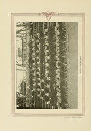 Page 214, 1922 Edition, Boston College - Sub Turri Yearbook (Boston, MA) online yearbook collection