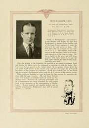 Page 72, 1922 Edition, Boston College - Sub Turri Yearbook (Boston, MA) online yearbook collection
