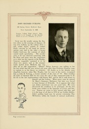 Page 79, 1922 Edition, Boston College - Sub Turri Yearbook (Boston, MA) online yearbook collection