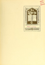 Page 13, 1926 Edition, Boston College - Sub Turri Yearbook (Boston, MA) online yearbook collection