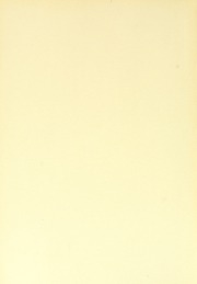 Page 14, 1926 Edition, Boston College - Sub Turri Yearbook (Boston, MA) online yearbook collection