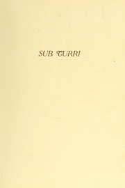 Page 3, 1926 Edition, Boston College - Sub Turri Yearbook (Boston, MA) online yearbook collection