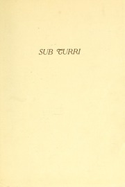Page 7, 1926 Edition, Boston College - Sub Turri Yearbook (Boston, MA) online yearbook collection