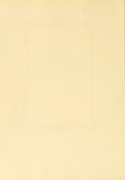 Page 16, 1928 Edition, Boston College - Sub Turri Yearbook (Boston, MA) online yearbook collection