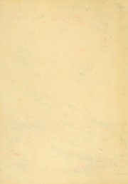 Page 4, 1928 Edition, Boston College - Sub Turri Yearbook (Boston, MA) online yearbook collection