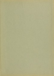 Page 3, 1938 Edition, Boston College - Sub Turri Yearbook (Boston, MA) online yearbook collection