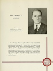 Page 149, 1941 Edition, Boston College - Sub Turri Yearbook (Boston, MA) online yearbook collection