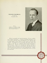 Page 189, 1941 Edition, Boston College - Sub Turri Yearbook (Boston, MA) online yearbook collection