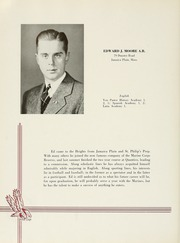 Page 220, 1941 Edition, Boston College - Sub Turri Yearbook (Boston, MA) online yearbook collection