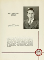 Page 225, 1941 Edition, Boston College - Sub Turri Yearbook (Boston, MA) online yearbook collection