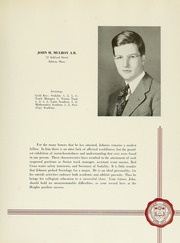 Page 229, 1941 Edition, Boston College - Sub Turri Yearbook (Boston, MA) online yearbook collection